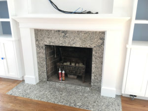oak-park-fireplace-close-up