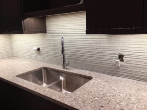 west-loop-backsplash